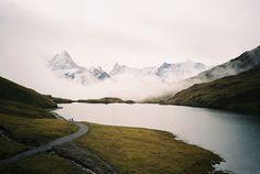 wanderlust - Schweiz (Switzerland)