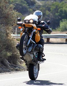 ShaftEd Bmw Adventure Bike, Bmw R1100gs, Bmw Motorcycles, Stunts, Motorbikes, Boxer, Photo Galleries, Bullshit, Scooters