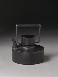 Teapot for Rosenthal