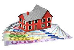 Ventilation d'une maison : conseils pratiques  - Photo detail: Ventilation d'une maison : conseils pratiques . Découvrez en plus sur Logic-Immo.be!