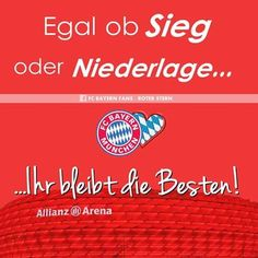 Fc Bayern Fans, San, Germany