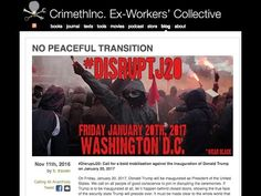 SR 1345 – Anti-Trump Protesters & Rioters Paid $35 Per Hour - Advice for the Arrested - YouTube