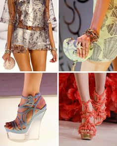 3dfd6a32757f7 30 Best Under the Sea Fashion images