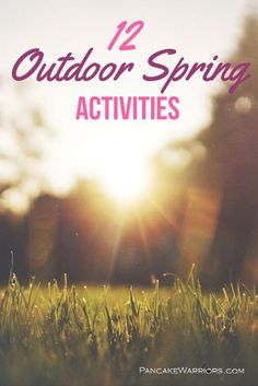 Fall Favorites: The Best Things About Autumn Outdoor Activities For Adults, Outside Activities, Weather Activities, Fun Activities To Do, Spring Activities, Holiday Activities, Get Outdoors, Get Outside, Things To Do