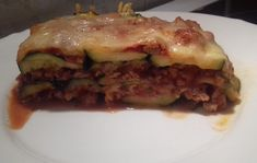 Food Tags, Italian Pasta, Spaghetti Recipes, Recipe Images, Mozzarella, Macaroni, Beef, Healthy Recipes, Lasagna