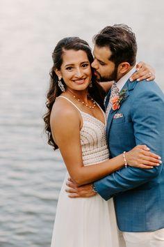 Wedding Tips, Wedding Details, Wedding Planning, Family Photography, Wedding Photography, Groom Style, Chicago Wedding, Celebrity Weddings, Bridal Style