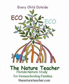Outdoor Homeschool SciencePrograms and Field-trips in Miami