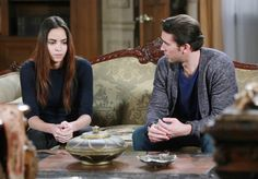 Explore exclusive Days of our Lives photo galleries only on NBC.com.