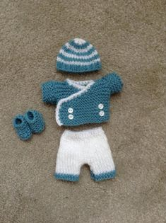 795003304 36 Best baby boy doll clothes images