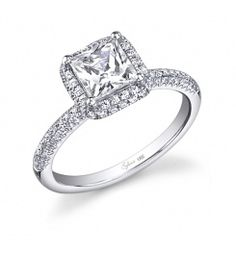 engagement ringgg