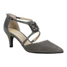 39430c6a0286 Caparros Idalis Pump Bridesmaid Wedding Shop Women s Shoes - DSW ...