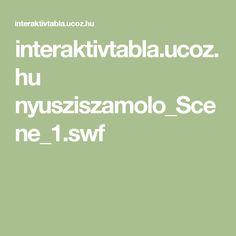 interaktivtabla.ucoz.hu nyusziszamolo_Scene_1.swf