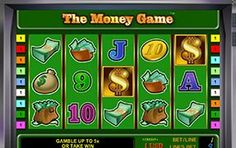 If you really like casino gaming, then Novomatic #SlotsOnline is the best website for you because we have lot of games.