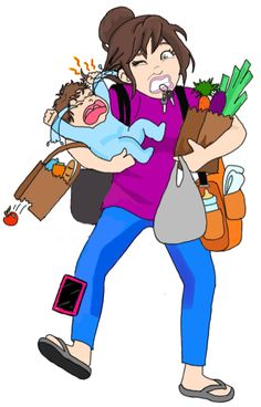 Does this look like you? Save your time and sanity by shopping online with HastyCart. Order all your groceries online and get delivery straight to your door Save Yourself, Like You, Delivery, Anime, Shopping, Cartoon Movies, Anime Music, Animation, Anime Shows