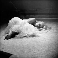 fallen angel by ~kaunau on deviantART