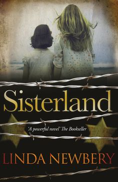 2015 new look for SISTERLAND