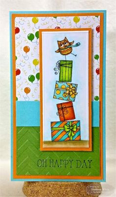 Taylored Expressions September Sneak Peeks - And Many More! 8-) by SLWhite - Cards and Paper Crafts at Splitcoaststampers