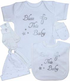 BabyPrem Baby Clothes FIRST ROCK SHIRT Set Hat /& Bib Baby Gift Set Ideas NB-12m