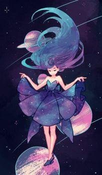 Browse Art - DeviantArt