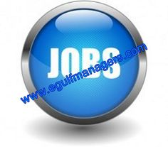 #Engineering_Manager - #Engineering see more at http://www.egulfmanagers.com/jobsd-5512-engineering-manager.html