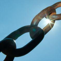 Partners Cheer New Blockchain Internet of Things Protocol Consortium - Padtronics