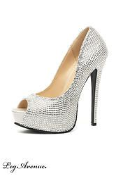 CHAUSSURES BURLESQUE GLAMOUR  http://www.prod4you.com/#!collection-lingerie-burlesque/coku