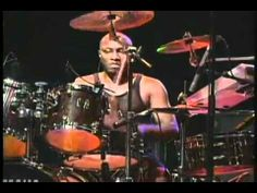 ▶ Culture - Live In Africa (full concert) - YouTube