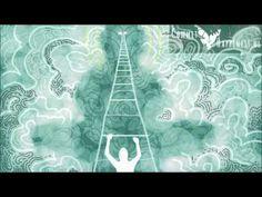 Geleide Meditatie: Innerlijke Reis Langs Mooie Plekken - YouTube