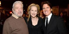 Love this @latimes interview @IntoThWoodsFilm w/ #StephenSondheim #MerylStreep & #RobMarshall -http://www.tinseltine.com/2014/12/whatd-ya-think-of-this-flick-into-woods.html  Tinsel & Tine (Philly Film & Food Blog):