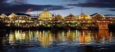Victoria and Alfred Waterfront - Alfred Mall, Cape Town, South Africa . can't wait to go shopping! Travel Deals, Travel Destinations, Travel Pictures, Travel Photos, Best Key West Hotels, Cape Town South Africa, Hotel Reviews, Picture Photo, Places Ive Been
