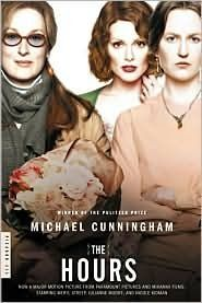 The Hours, by Michael Cunningham (but read Mrs Dalloway first)