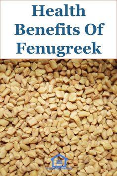 Strong-Willed Herbal Hills 100% Pure Methi Seed Powder Fenugreek Trigonella Foenum Graecum Other Natural Remedies