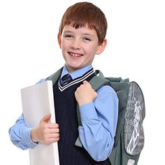 Considering a Private School? The Fit Is Important