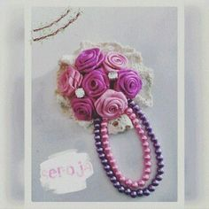 seroja brooch for only $5
