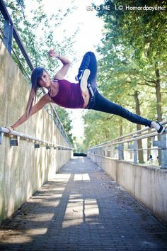 Break Dance... Street Dance, Dance Studio, Fitspiration, Old School, World, Life, The World