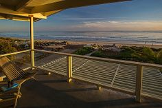8 best so cal beach vacation images carpinteria beach oceanfront rh pinterest com