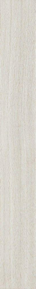 #Lea #Bio Plank Oak Ice 20x120 cm LG7BP30   #Porcelain stoneware #Wood #20x120   on #bathroom39.com at 43 Euro/sqm   #tiles #ceramic #floor #bathroom #kitchen #outdoor