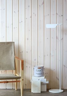Cottage Living, Palette, Cabin, Pure Products, Lights, Lady, Nature, Furniture, Design