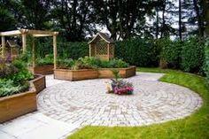 sensatory garden - Sök på Google