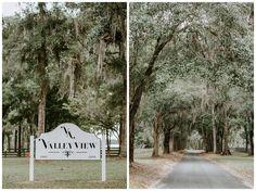 Valley View at Santa Fe River Ranch Valley View, Fes, Santa Fe, Ranch, Florida, River, Photography, Wedding, Guest Ranch