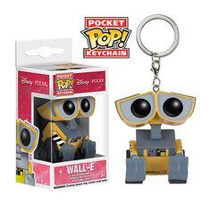 Funko: Disney and Steven Universe Pocket Pop! Keychains!