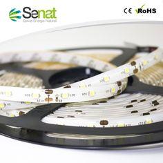 Le Strip LED sono strisce flessibili in PVC ad alta luminosità alimentati in bassa tensione. Rappresentano soluzioni di design per illuminare vetrine, sotto mensole, gradini, segnalazioni di percorsi e per creare svariati giochi di luce. Ideali per esercizi commerciali, abitazioni private ed aziende, rappresentano un illuminazione decorativa sia per ambienti interni che esterni.
