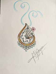gold famous brands in pakistan beautiful tent, dollar jewelry galore store . Heart Jewelry, Cute Jewelry, Photo Jewelry, Jewelry Art, Gold Jewelry, Jewellery Earrings, Jewellery Making, Unique Jewelry, Jewelry Design Drawing