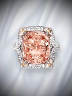 Engagement & Wedding Jewelry & Watches 10.70ct Natural Diamond Sapphire 14k Yellow Gold Wedding Anniversary Tiara Crown Exquisite Craftsmanship;