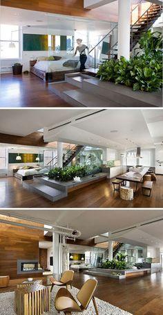 green-penthouse-04