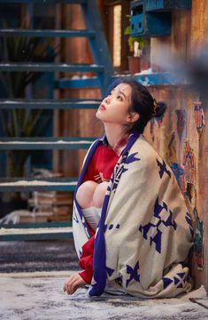 Iu Fashion, Korean Fashion, Korean Actresses, Actors & Actresses, Korean Celebrities, Celebs, Snsd, K Pop, K Idols