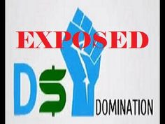DS Domination Truth (Part 2) - What Most DSD Affiliates Won't Tell You