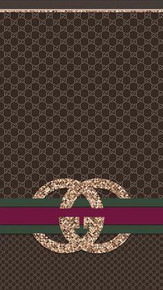 Gucci Wallpaper Iphone, Louis Vuitton Iphone Wallpaper, Chanel Wallpapers, Iphone Homescreen Wallpaper, Phone Screen Wallpaper, Flower Phone Wallpaper, Apple Wallpaper, Cute Wallpaper Backgrounds, Cellphone Wallpaper
