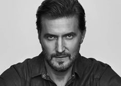 """""""BBC RADIO 4 Front Row Risk - Richard Armitage Richard is currently appearing in at the Harold Pinter Theatre until 2 May. Adam Price, Trevor Belmont, Francis Dolarhyde, John Thornton, Don T Lie, King Richard, Lee Pace, Bbc Radio, Richard Armitage"""