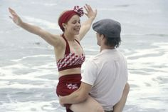 Goodreads | The Notebook by Nicholas Sparks - Reviews, Discussion, Bookclubs, Lists